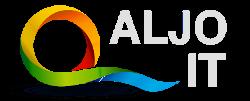 ALJO IT ❤ Webseiten - Webdesign - Webauftritt - Onlineshop in Wuppertal